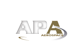 Asia Pacific Aeronautical Factory