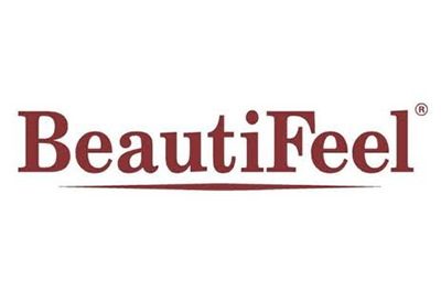 Beautifeel